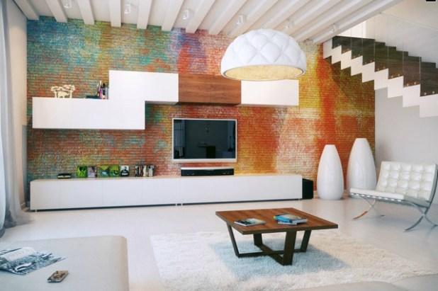 31 Garip Oda Tasarımı (6)