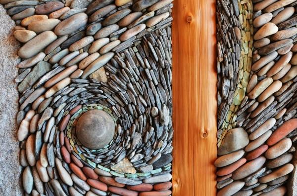 İç Dekorasyonda Nefes Kesen Taş Mozaik Sanatı (14)