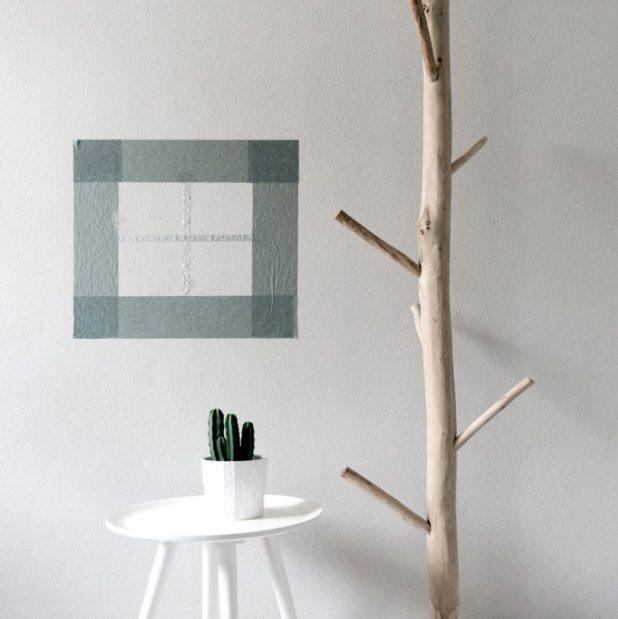 İtalyan Stili Beyaz Moder Ev Tasarımıları (14)