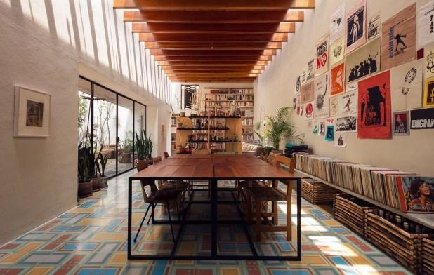 Zarif Tasarımlı 30 farklı Yemek Odası Tasarımları (3)