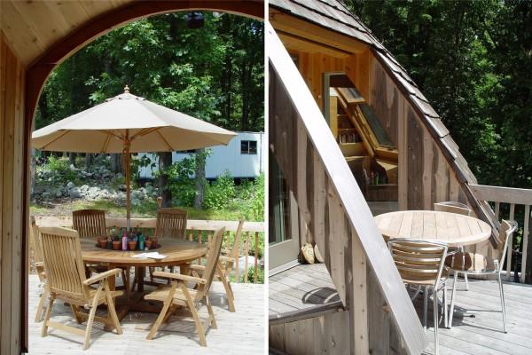 patio-furniture-600x400