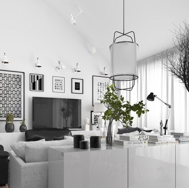 iskandinav-apartman-tasarimlari-11