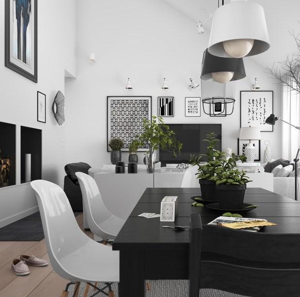 iskandinav-apartman-tasarimlari-2