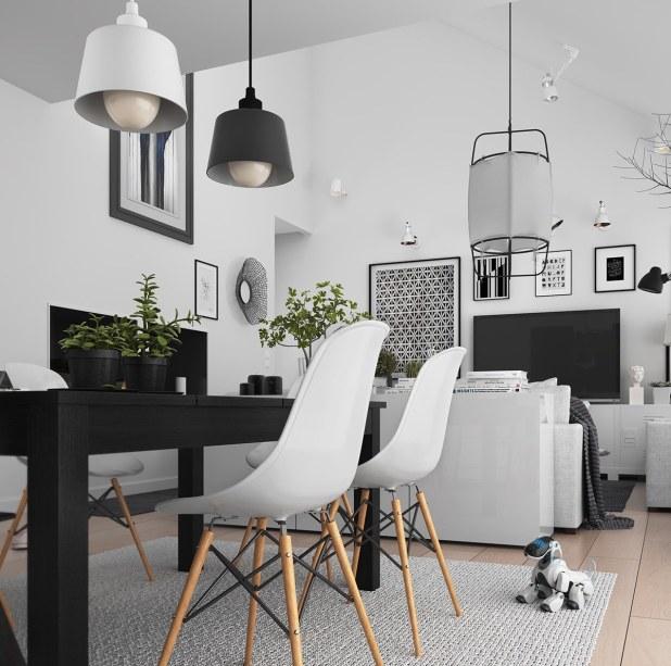 iskandinav-apartman-tasarimlari-21