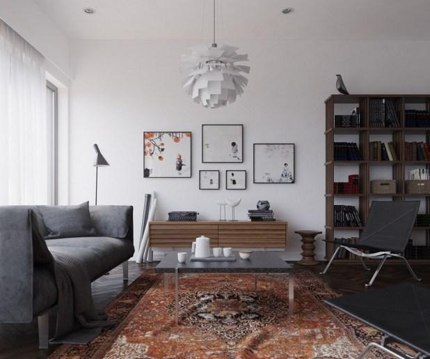 iskandinav-apartman-tasarimlari-33