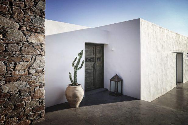 syros-adasinda-yazlik-residence-tasarimlari-6