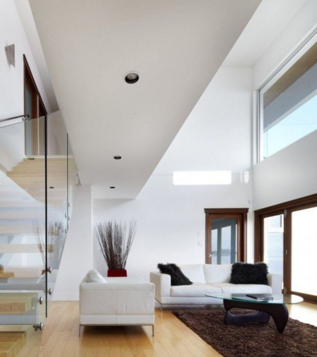 25-carpici-modern-minimalist-salon-tasarimlari-15