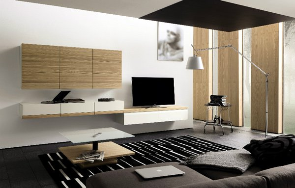 25-carpici-modern-minimalist-salon-tasarimlari-17