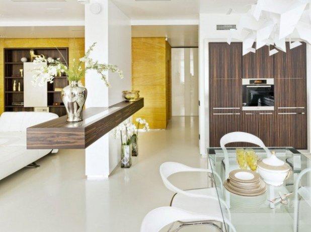 25-carpici-modern-minimalist-salon-tasarimlari-18