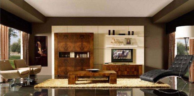 25-carpici-modern-minimalist-salon-tasarimlari-20