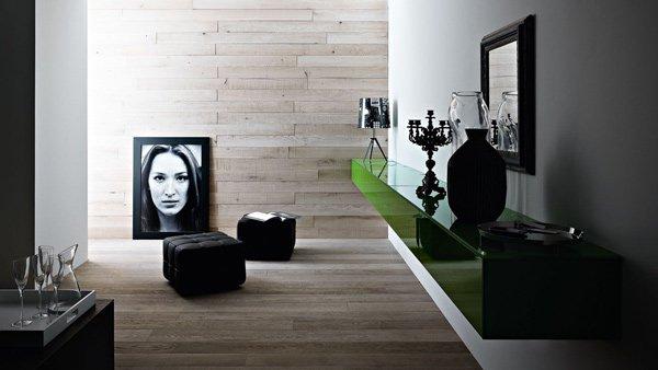 25-carpici-modern-minimalist-salon-tasarimlari-3