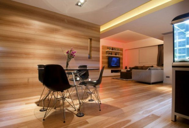 25-carpici-modern-minimalist-salon-tasarimlari-7