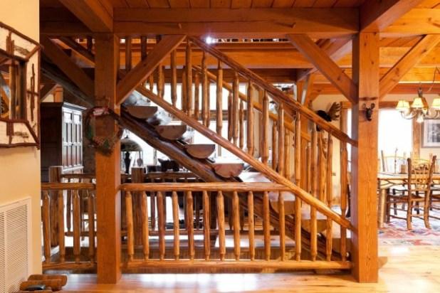 gorkemli-rustik-merdiven-tasarimlari-10