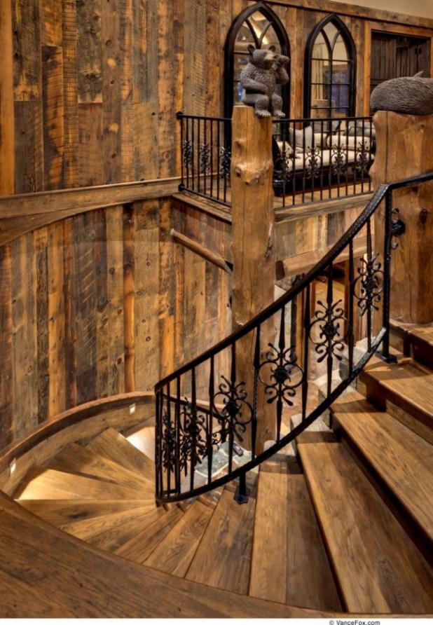 gorkemli-rustik-merdiven-tasarimlari-3