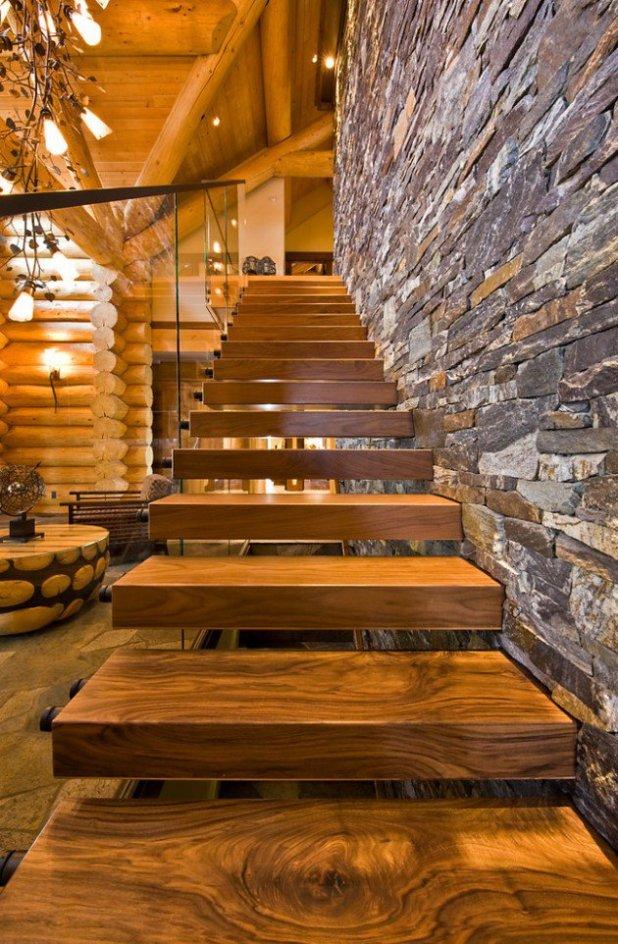 gorkemli-rustik-merdiven-tasarimlari-7