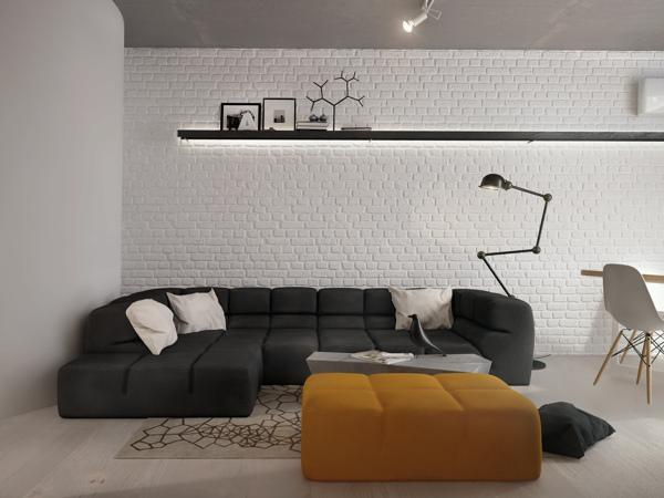 sicak-renk-vurgulu-cool-ev-tasarimlari-14