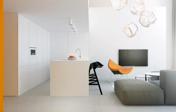 sicak-renk-vurgulu-cool-ev-tasarimlari-28