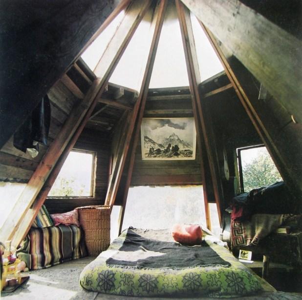 yer-zemin-yatak-tasarimlari-16