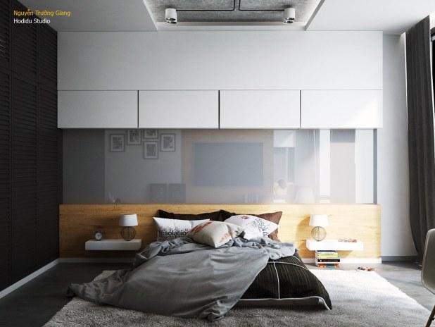 yer-zemin-yatak-tasarimlari-18