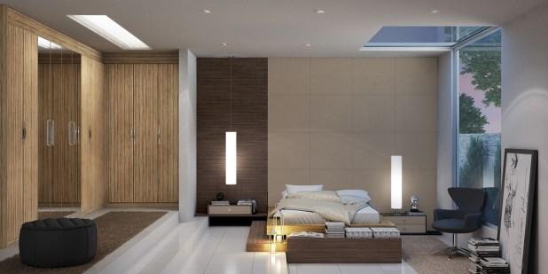 yer-zemin-yatak-tasarimlari-2