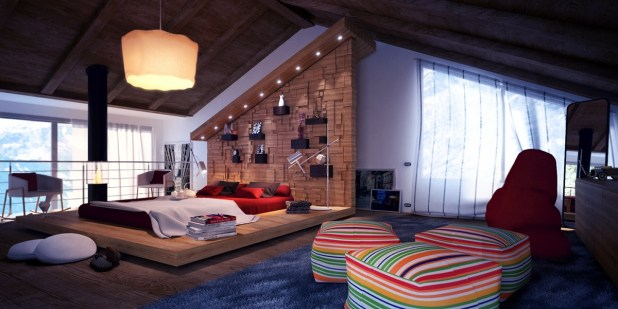 yer-zemin-yatak-tasarimlari-21