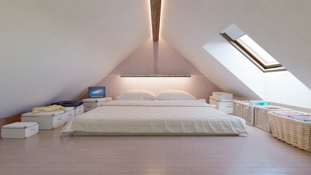 yer-zemin-yatak-tasarimlari-25