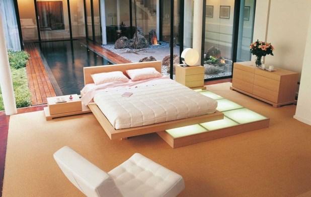 yer-zemin-yatak-tasarimlari-4
