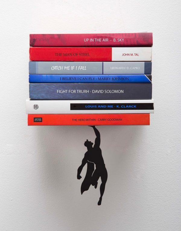 superhero-bookshelf-600x766