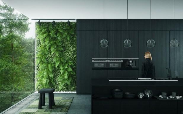siyah-üzeri-siyah-mutfak