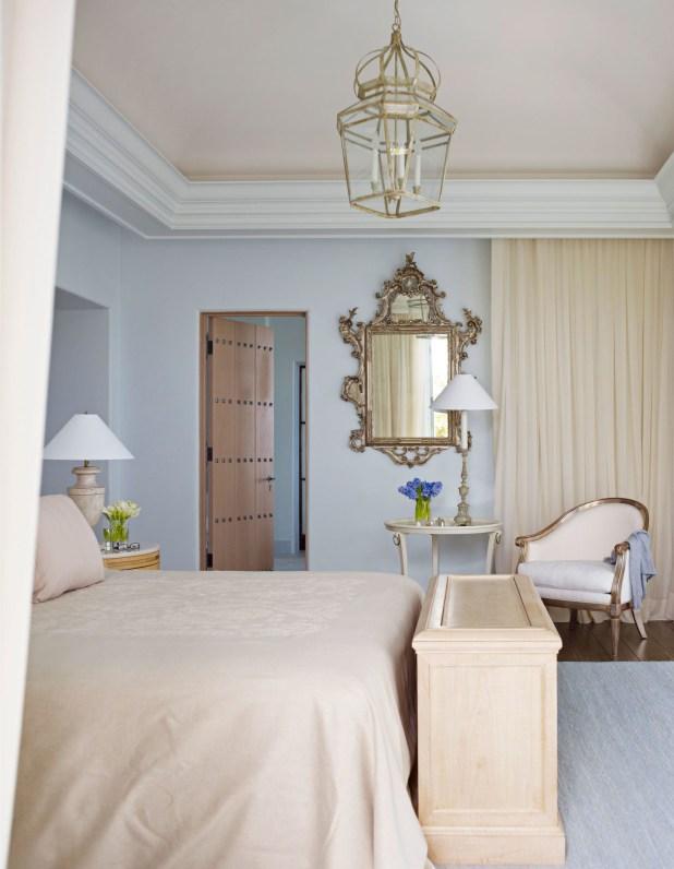 ayna-romantizm-yatak-odasi