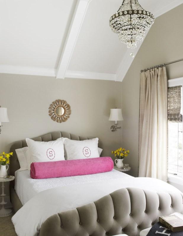soft-romantik-yatak-odasi