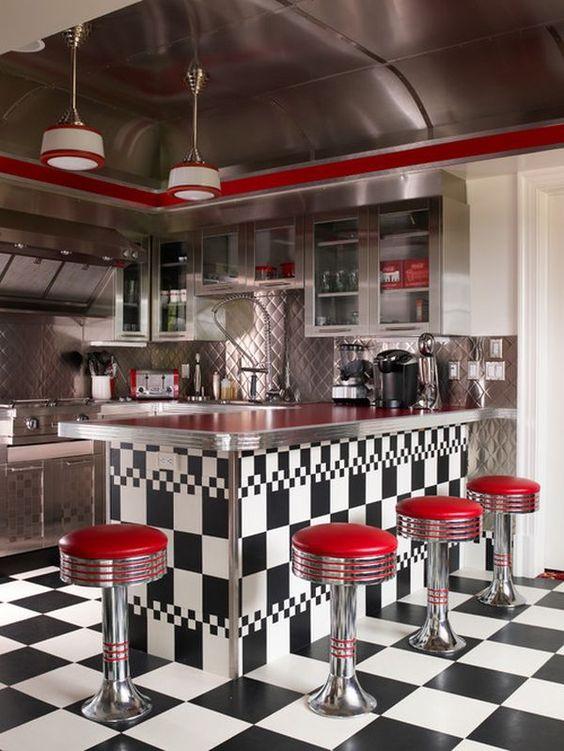 retro-farklı-mutfak-tasarimlari