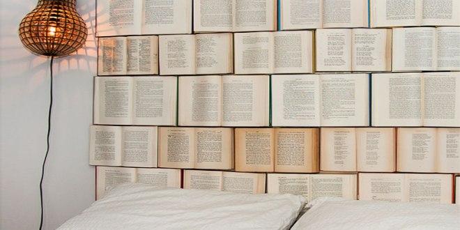 tasarim-kitap-yatak-basligi
