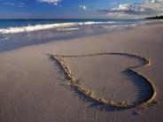 kalp-resimleri-2
