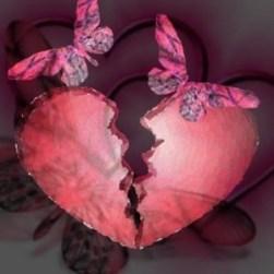 kalp-resimleri-20-300x300