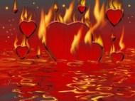 kalp-resimleri-5-300x225