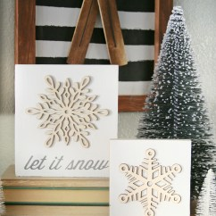 Paint Options For Living Room Sample Colors Beautiful Post-holiday Winter Home Decor Ideas - Resin Crafts