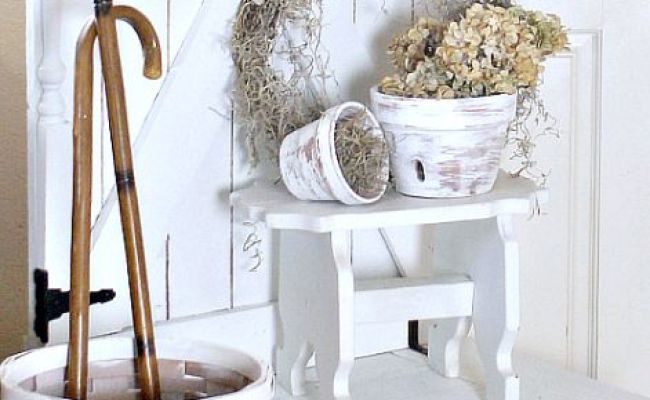 10 Diy Farmhouse Decor Ideas Resin Crafts