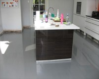 Seamless Poured Resin Floors Seamless Poured Rubber ...