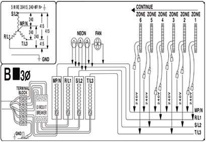 A Body Mopar Wiring Diagram, A, Free Engine Image For User
