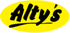 Altys2