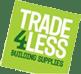 Trade4Less