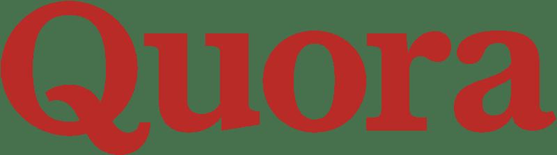 800px-Quora_logo
