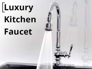 best luxury kitchen faucet reviews by resisories
