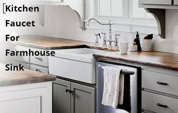 the 6 best kitchen faucets for