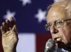 Bernie Sanders Corona Virus Update -Plus MoveOn