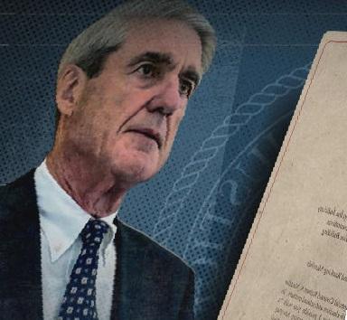 #MuellerTime