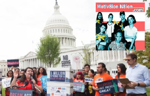 resistance-movement-blog