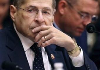 Trump Conspirators contempt of Congress