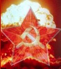 Nenoksa nuclear weapon explosion